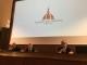 Inaugurato l'Anno Accademico 2020-2021 della Scuola di Arte Sacra di Firenze