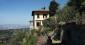 Apre al pubblico la casa-studio di Giovanni Michelucci in occasione del 30mo della morte