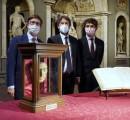 700 anni morte di Dante: oltre un anno di celebrazioni con Firenze cuore della ricorrenza