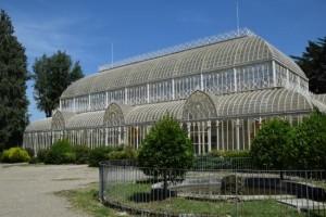 giardino orticultura