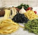 Giornata Mondiale della Pasta: World Pasta Day, indagine di Confartigianato: i fiorentini la preferiscono ripiena, con pere e pecorino o lampredotto
