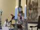 Cimitero di Soffiano: Santa Messa Cardinale Betori  per la Commemorazione dei Defunti 2020