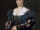Corso gratuito di sartoria per realizzare l'abito de La Bella di Tiziano del Corteo Storico Fiorentino
