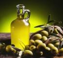 Olio toscano: qualità ottima e produzione in aumento del 30%