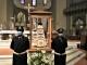 La Madonna di Loreto a Firenze per i 100 anni della proclamazione a Patrona degli Aviatori
