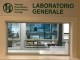 Giani inaugura a Careggi il nuovo sistema di automazione diagnostica del sangue fra i più avanzati in Europa