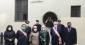 Firenze ricorda il martirio dell'Agente Fausto Dionisi ucciso 43 anni fa dai terroristi