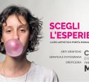 Aperte le iscrizioni per M.A.D. Il corso biennale di perfezionamento del Liceo Artistico di Porta Romana