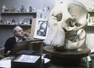 Henry Moore Il disegno dello scultore (33)