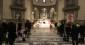 Festa ridotta per il Patrono della Misericordia San Sebastiano