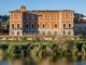 Il nuovo Rinascimento di Palazzo Serristori