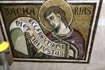 Restauro mosaici Battistero 2021 - foto Giornalista Franco Mariani (11)