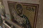Restauro mosaici Battistero 2021 - foto Giornalista Franco Mariani (14)