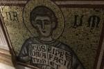 Restauro mosaici Battistero 2021 - foto Giornalista Franco Mariani (15)