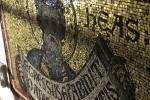 Restauro mosaici Battistero 2021 - foto Giornalista Franco Mariani (16)