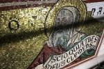 Restauro mosaici Battistero 2021 - foto Giornalista Franco Mariani (18)