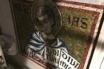 Restauro mosaici Battistero 2021 - foto Giornalista Franco Mariani (19)