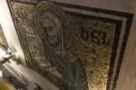 Restauro mosaici Battistero 2021 - foto Giornalista Franco Mariani (20)