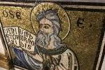 Restauro mosaici Battistero 2021 - foto Giornalista Franco Mariani (21)