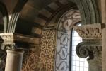 Restauro mosaici Battistero 2021 - foto Giornalista Franco Mariani (27)