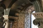 Restauro mosaici Battistero 2021 - foto Giornalista Franco Mariani (28)
