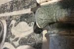 Restauro mosaici Battistero 2021 - foto Giornalista Franco Mariani (29)