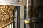 Restauro mosaici Battistero 2021 - foto Giornalista Franco Mariani (31)