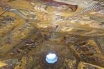 Restauro mosaici Battistero 2021 - foto Giornalista Franco Mariani (36)