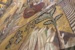 Restauro mosaici Battistero 2021 - foto Giornalista Franco Mariani (40)