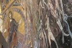Restauro mosaici Battistero 2021 - foto Giornalista Franco Mariani (43)