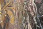 Restauro mosaici Battistero 2021 - foto Giornalista Franco Mariani (44)