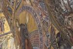 Restauro mosaici Battistero 2021 - foto Giornalista Franco Mariani (45)