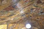 Restauro mosaici Battistero 2021 - foto Giornalista Franco Mariani (48)