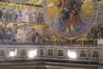 Restauro mosaici Battistero 2021 - foto Giornalista Franco Mariani (54)