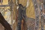 Restauro mosaici Battistero 2021 - foto Giornalista Franco Mariani (57)