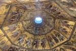 Restauro mosaici Battistero 2021 - foto Giornalista Franco Mariani (58)