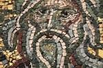 Restauro mosaici Battistero 2021 - foto Giornalista Franco Mariani (59)