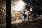 restauro mosaici battistero 2021 (11)