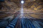 restauro mosaici battistero 2021 (15)