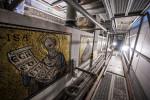 restauro mosaici battistero 2021 (8)