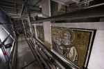 restauro mosaici battistero 2021 (9)