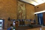 Cerimonia spadino Scuola Guerra Aerea Firenze feb 2021 (1)
