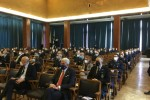 Cerimonia spadino Scuola Guerra Aerea Firenze feb 2021 (3)