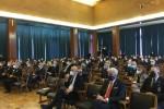 Cerimonia spadino Scuola Guerra Aerea Firenze feb 2021 (4)