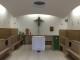 Covid-19: una Via Crucis in ricordo di tutti i Volontari delle Misericordie d'Italia morti per covid