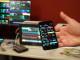 Covid: al Santa Maria Nuova arriva lo smartphone che monitora i pazienti