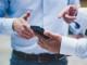 Tecnologie di connessione mobili: le principali differenze tra 4G, LTE e 5G