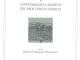 Bibliografia generale e inventario dell'archivio del Teologo Enrico Chiavacci