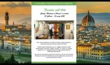 """""""Finestre sull'arte"""": undici artisti selezionati ospiti alla Galleria d'Arte Mentana"""