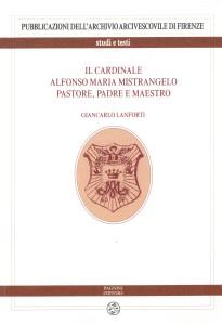 Lanforti Card Mistrangelo